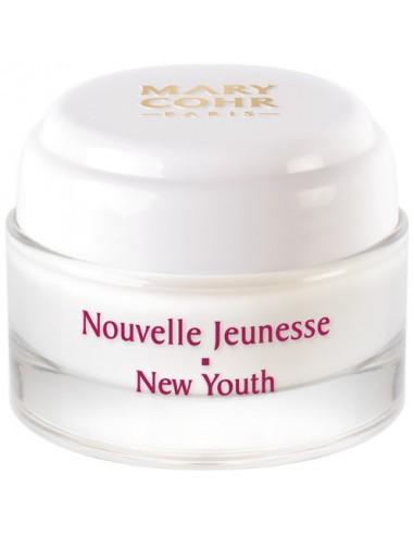 Nouvelle Jeunesse -50ml