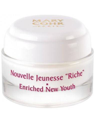 """Nouvelle Jeunesse """"Riche"""" - 50ml"""