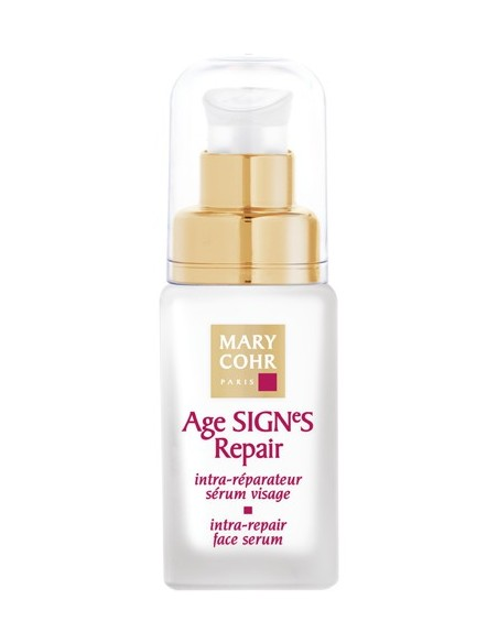 Age SIGNeS Repair -25ml