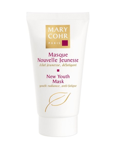 Masque Nouvelle Jeunesse - 50ml