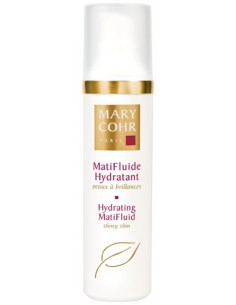 MatiFluide Hydratant - 50ml