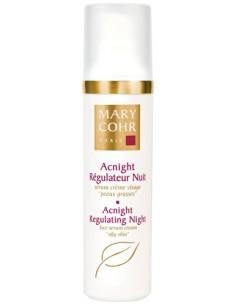 Acnight Régulateur Nuit - 50ml