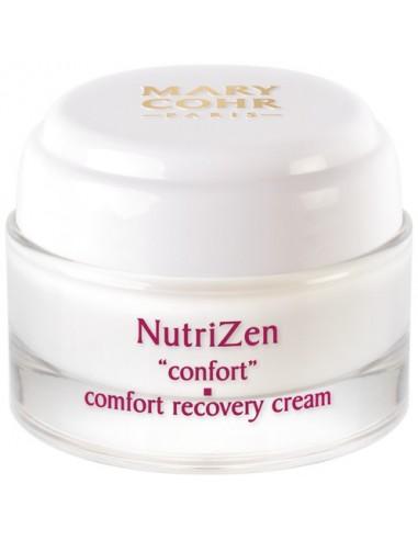 Crème NutriZen - 50ml