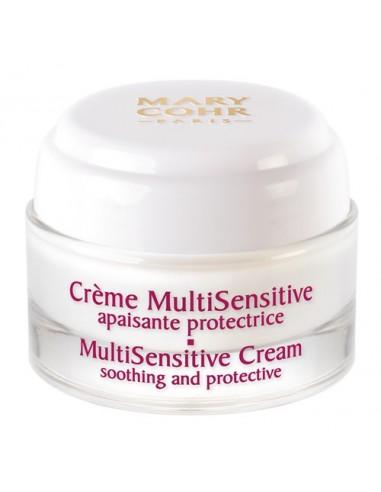Crème MultiSensitive - 50ml