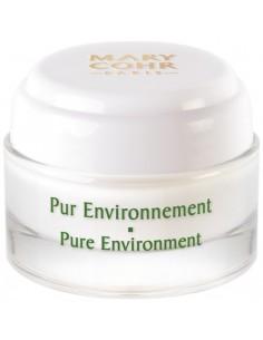 Pur Environnement Peaux fragilisées -50ml
