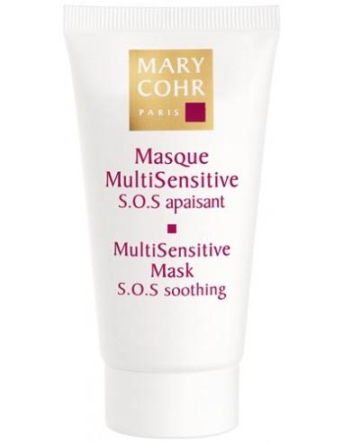 Masque MultiSensitive - 50ml