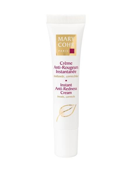 Crème Anti-Rougeurs Instantanée - 15ml