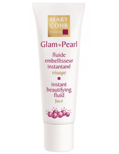 Glam Pearl - 30ml