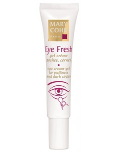 Eye Fresh -15ml