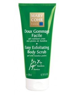 Doux Gommage Facile - 200ml