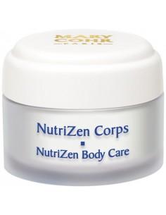 NutriZen Corps - 200ml