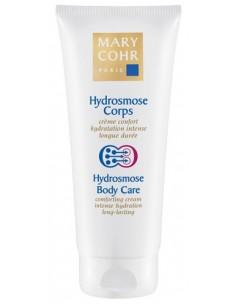 Hydrosmose Corps - 200ml