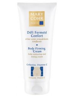 Défi Fermeté Confort - 200ml