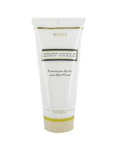 Hand And Body Cream - 100 ml