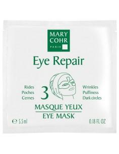 Masque Défatigant Yeux -30ml
