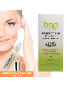 Perfect Eye Pro-Lift - 14,5ML