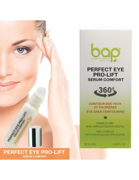 """Контур для глаз """"Идеальный глаз про лифт"""" Perfect Eye Pro-Lift - 14,5 мл"""