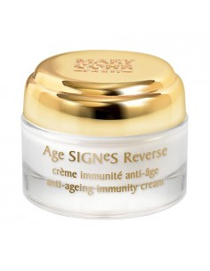 Age SIGNeS Reverse - 50ml