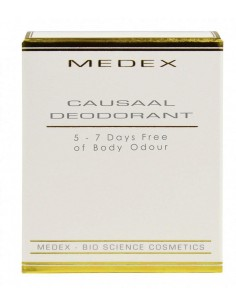 Causaal Deodorant - 20ml