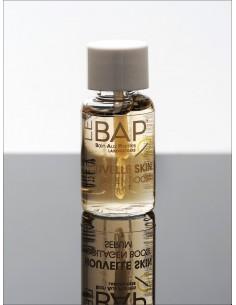 Express-serum Nouvelle Skin...