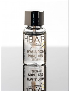 Express-serum Hyaluron Pure...