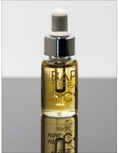Express-serum Vita-Vital C+...