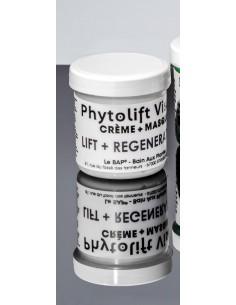 Cremasque PhytoLift Visage...