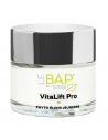 Crème VitaLift Pro - 50ML