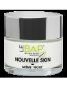 Nouvelle Skin Crème - 50ml