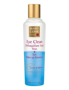 Eye Clean -125ml
