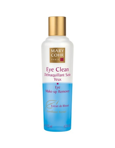 Eye Clean -125ml