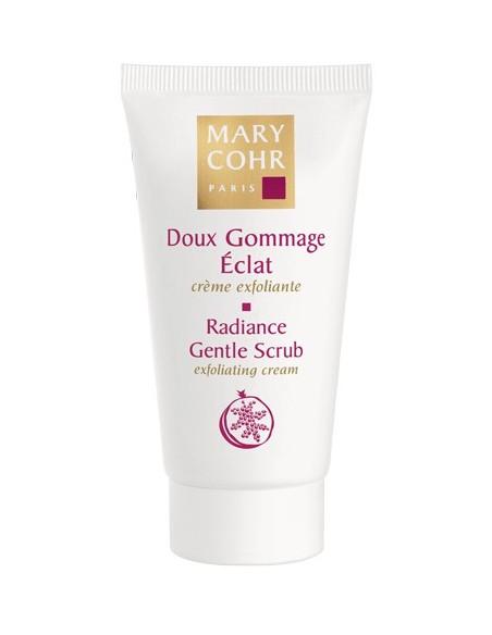 Doux Gommage Éclat - 50ml