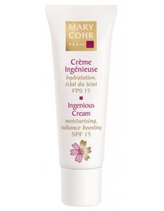 Crème Ingénieuse - 30ml